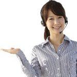 ホームページ制作,WordPress,Bizvector,サポート,カスタマイズ,群馬,太田
